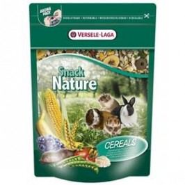Versele-Laga Nature Snack Cereals Hlodavci 500 g