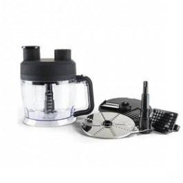 G21 VitalStick Food processor černé