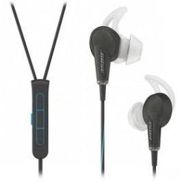 Bose QuietComfort 20 Samsung Galaxy (B 718840-0010) černá/modrá