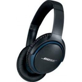 Bose SoundLink AE II Wireless (B 741158-0010) černá