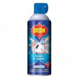 Orion proti létajícímu hmyzu, 400 ml