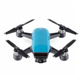 DJI Spark Fly More Combo (DJIS0201C) modrý