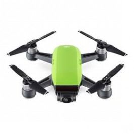 DJI Spark (DJIS0202) zelený