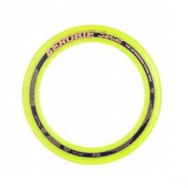 Aerobie SPRINT žlutá barva