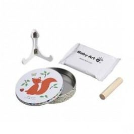 Baby Art Magic Box Squirrel (limitovaná edice)