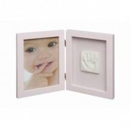 Baby Art Rámeček Photo Frame Baby Bubble Gum