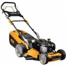 Riwall RPM 4830 B Pro Sekačky a traktory