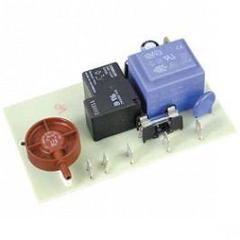 Ovládací modul ENERGY 220 W