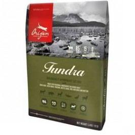 Orijen Cat Tundra 5,4 kg