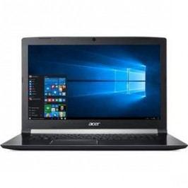 Acer Aspire 7 (A717-71G-75W6) (NX.GPFEC.002) černý