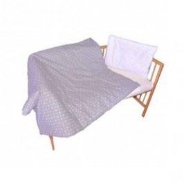 Cosing SLEEPLEASE - Karo