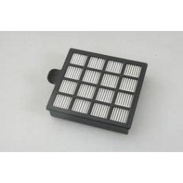 HEPA filtr ETA 1481 00060