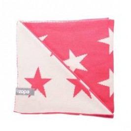 Zopa Stars Redwine