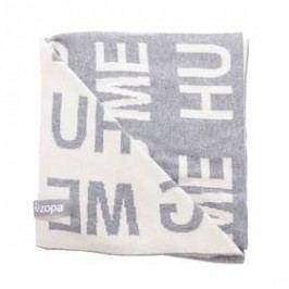 Zopa Hug Me Grey