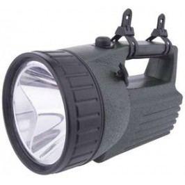 EMOS LED 3810 10W (1433010060) černá