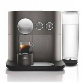 DeLonghi Nespresso EN350.G šedé
