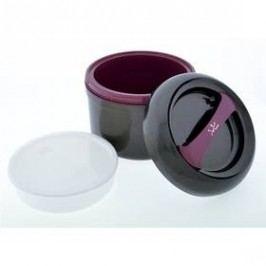 JATA 943 černý/vínový