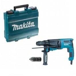 Makita HR2630T