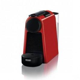 DeLonghi Nespresso Essenza Mini EN85.R červené