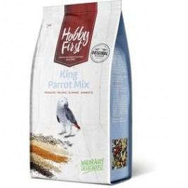 Hobby First Papoušek mix 3 kg