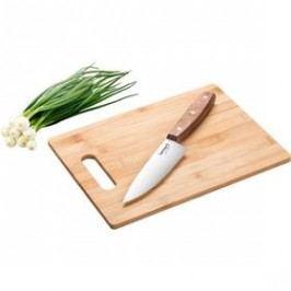 Lamart Bamboo s nožem (LT2059)
