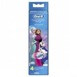 Oral-B EB 10-4 Frozen