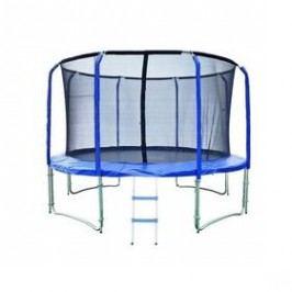 Marimex 427 cm modrá barva