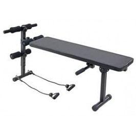 Multifunkční lavice Rulyt sed-leh-bench