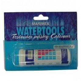 Marimex pásky k měření tvrdosti vody