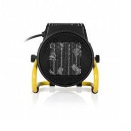 Tristar KA-5060 černý/žlutý