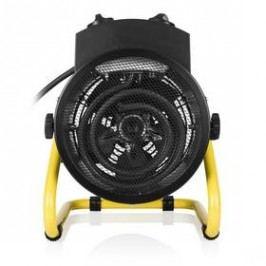 Tristar KA-5061 černý/žlutý