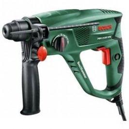 Bosch PBH 2100 SRE Compact Nástroje a nářadí