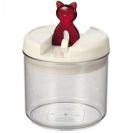 Nobby Flip Cat na pamlsky kočka 0,9 l Kočky