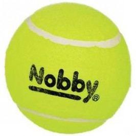 Nobby odolný tenisový míček 13 cm