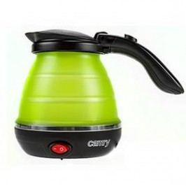 Camry CR1265 zelená