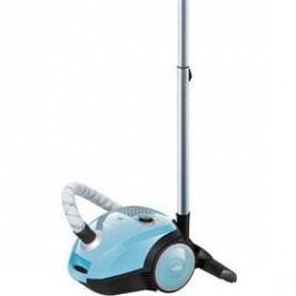 Bosch MoveOn Mini BGL25A100 modrý