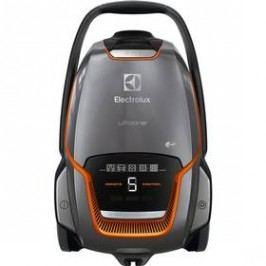 Electrolux UltraOne EUO99TM šedý