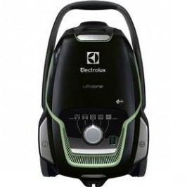 Electrolux UltraOne EUO9GREEN černý/zelený