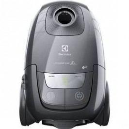 Electrolux UltraSilencer ZEN EUS89TM šedý