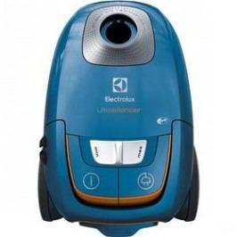 Electrolux Ultra Silencer EUS8X3CB modrý