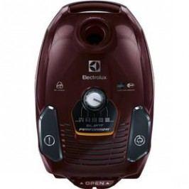Electrolux SilentPerformer ESP75BD hnědý