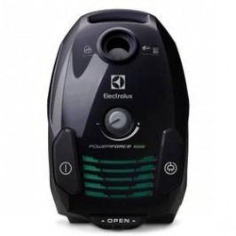 Electrolux PowerForce EPF6GREEN černý/zelený