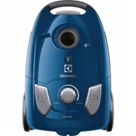 Electrolux Easy Go EEG41CB modrý