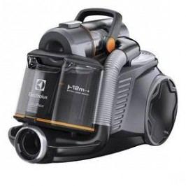 Electrolux UltraFlex EUF87TM šedý