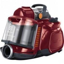 Electrolux SilentPerformer Cyclonic ESPC72RR červený