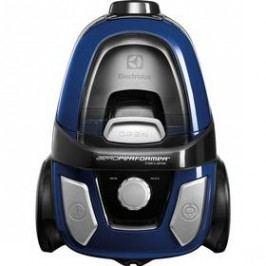 Electrolux Series 99 EAPC51IS černý/modrý