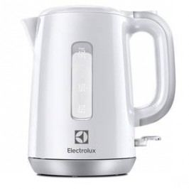 Electrolux Love your day EEWA3330 bílá