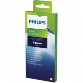 Philips CA6704/10 bílé