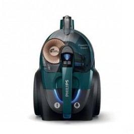 Philips PowerPro Expert FC9744/09 zelený