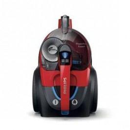 Philips PowerPro Expert FC9729/09 červený